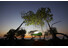 Tentsile Stingray Tent Forest Green